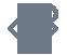 zamsaham-kelas-adv-icon