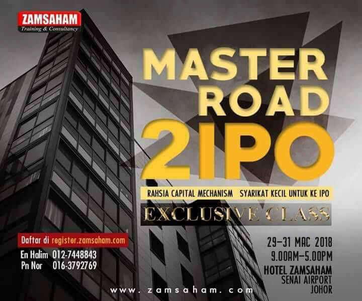 Master-Road-2-IPO-2018